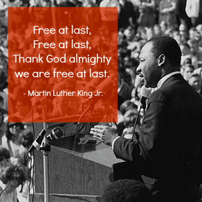 Free-at-last-Martin-Luther-King-Jr..png