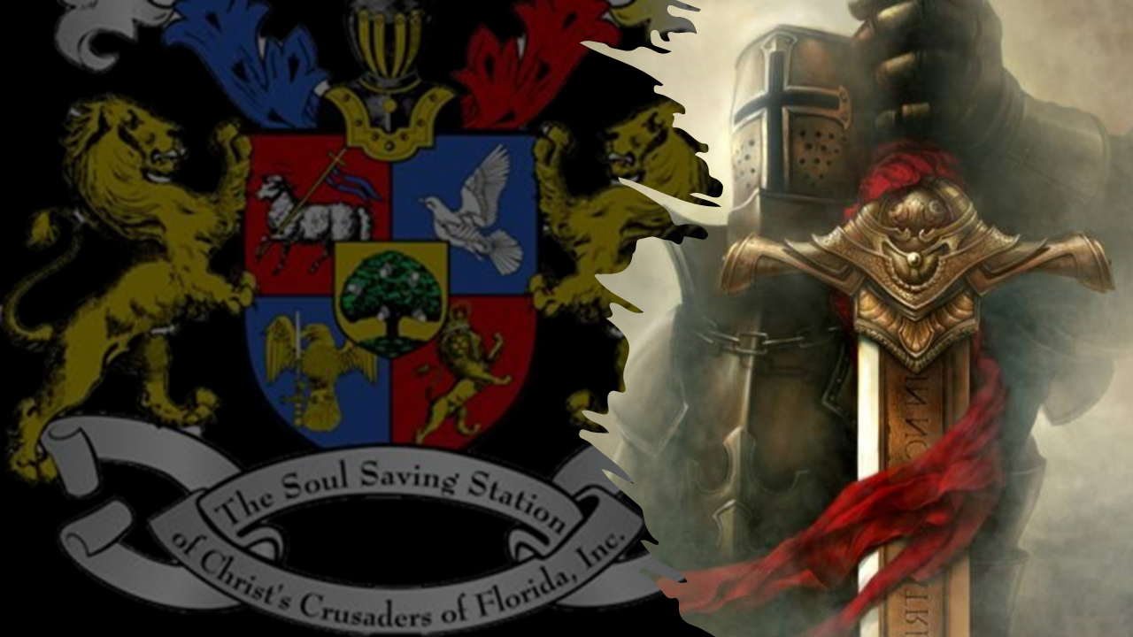 Church Seal with Knight .png